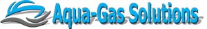 Aqua Gas Solutions